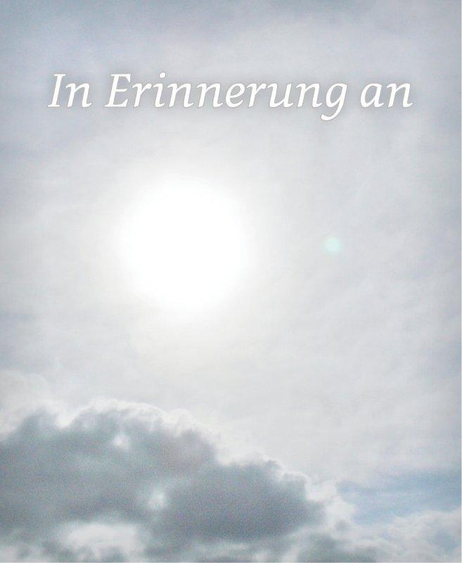 Profilbild von Kathleen Semmler
